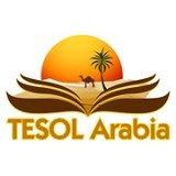tesol-arabia