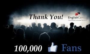 100000fans